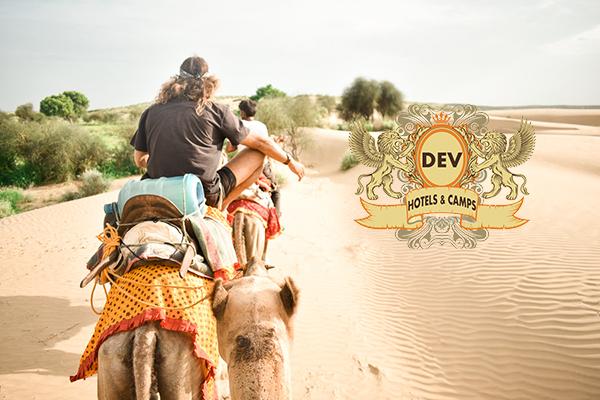 camel-safari-in-jaisalamer-desert