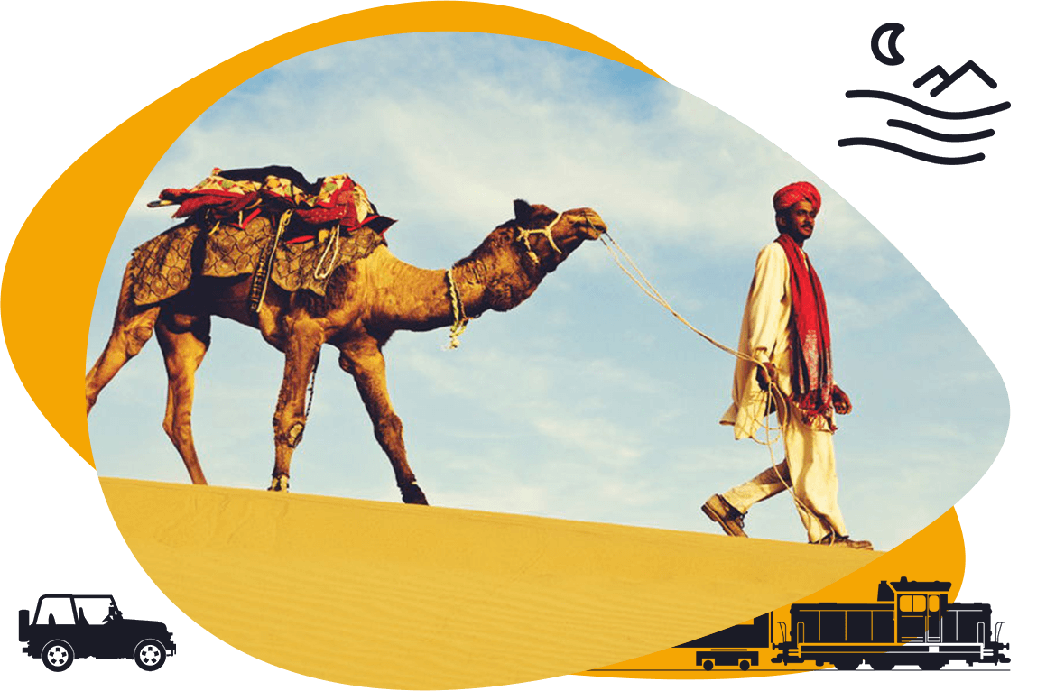 reaching-shiva-camel-safari-jaisalmer